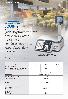 Весы с печатью этикеток CAS CL3500-P, фото 2