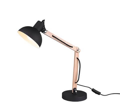 Настольная лампа TRIO KIMI 508300132