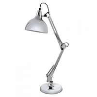 Настольная лампа Eglo Borgillio 94702