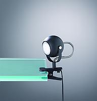 Настольная лампа Trio Reality R20051132 Bastia