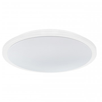 Потолочный светильник Eglo Competa-ST 97323