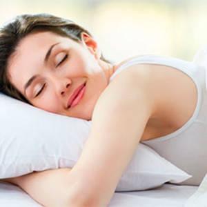 Для поліпшення сну