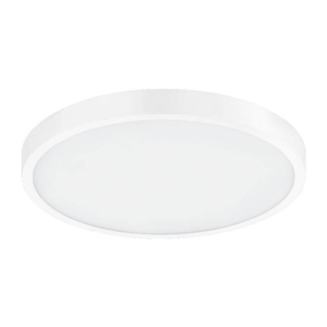Потолочный светильник Eglo FUEVA-A 98293