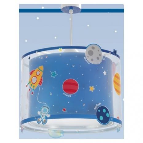 Люстра Dalber Planets 41342