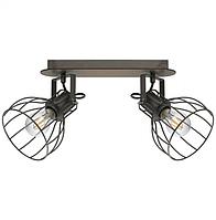 Потолочный светильник Eglo SAMBATELLO 98135
