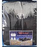 Авточехлы Ника на Toyota Corolla E 120 2000-2006  Тойота Королла, фото 2