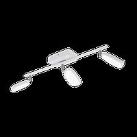 Потолочный светильник Eglo PALOMBARE-C 97693