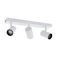 Потолочный светильник Eglo MEREA PRO 64183