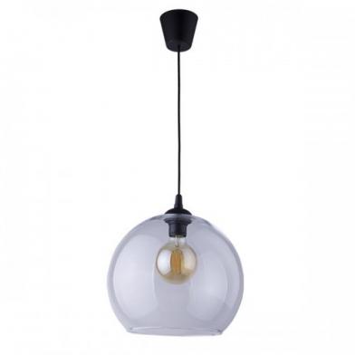 Люстра TK Lighting CUBUS 2076
