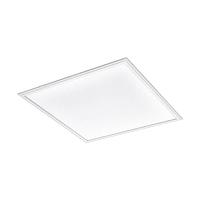 Потолочный светильник Eglo SALOBRENA-A 98203