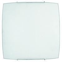 Потолочный светильник Nowodvorski CLASSIC 1136