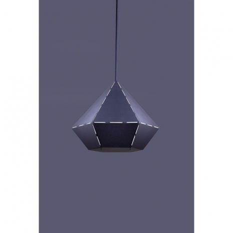 Люстра Nowodvorski DIAMOND 6344