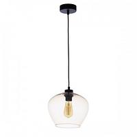 Люстра TK Lighting CORAL 4016