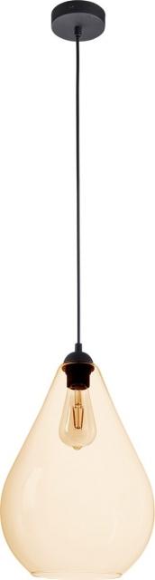 Люстра TK Lighting FUENTE 4322
