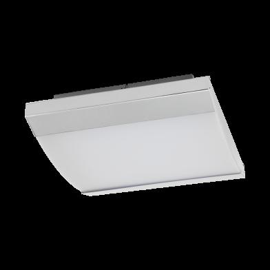 Потолочный светильник Eglo SIDERNO 97869