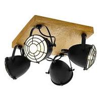 Потолочный светильник Eglo GATEBECK 49079