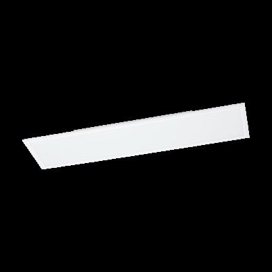 Потолочный светильник Eglo SALOBRENA 1 32811