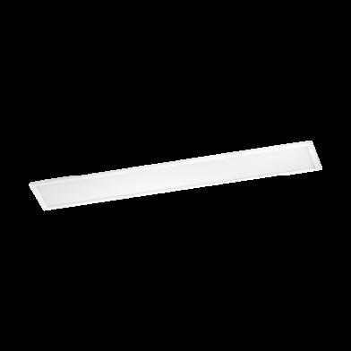 Потолочный светильник Eglo Salobrena 2 96894