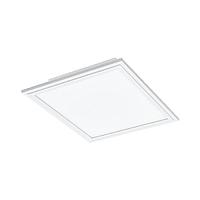 Потолочный светильник Eglo SALOBRENA-A 98201