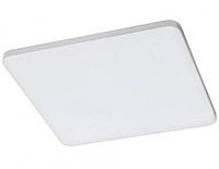 Потолочный светильник Eglo TIBERIO 62377