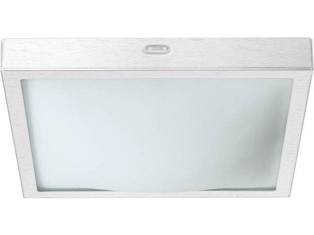 Потолочный светильник Nowodvorski KENDO 4302