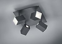 Потолочный светильник TRIO LAGOS 827830432