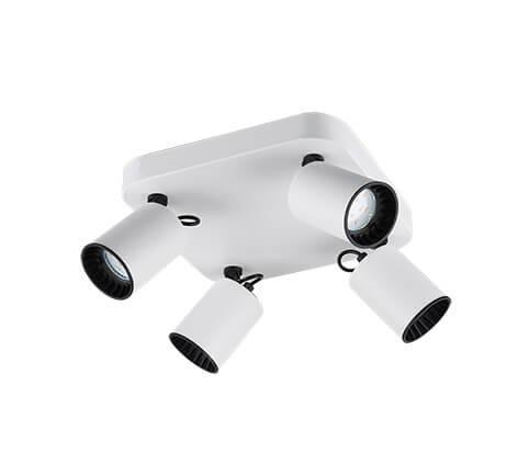 Потолочный светильник TRIO PAGO 803590431