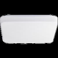 Потолочный светильник Eglo LED GIRON 94597