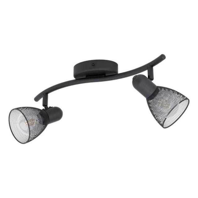 Потолочный светильник Eglo CAROVIGNO 98622