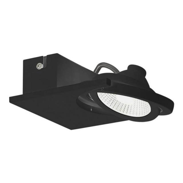 Потолочный светильник Eglo BREA PRO 63315