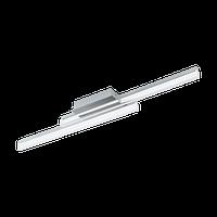 Потолочный светильник Eglo PALMITAL 97965