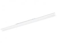 Потолочный светильник Eglo Salobrena 1 98025