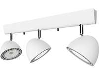 Потолочный светильник Nowodvorski VESPA WHITE 9592