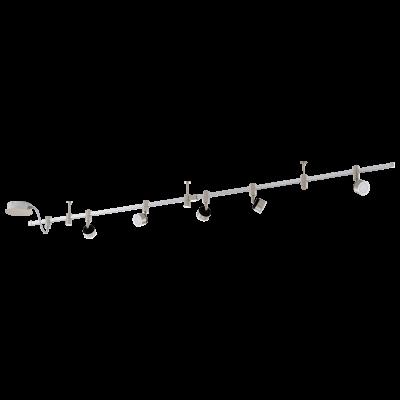 Трековый светильник Eglo VILANOVA 1 94418
