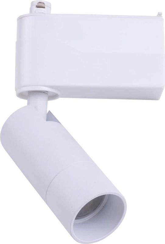 Трековый светильник TK Lighting TRACER 4142