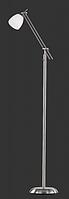 Торшер TRIO ICARO 4035011-07