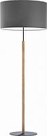 Торшер TK Lighting DEVA GRAPHITE 5218