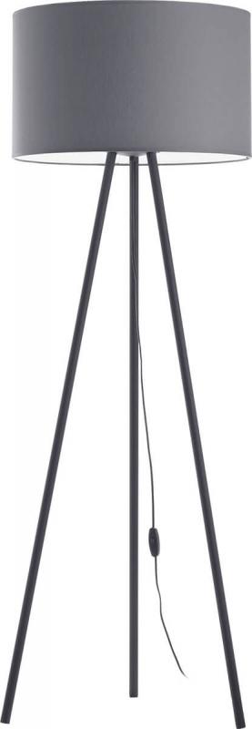 Торшер TK Lighting TREWIR 5044