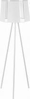 Торшер TK Lighting CARMEN WHITE 5164
