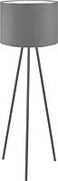 Торшер TK Lighting MIA 5224
