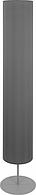 Торшер TK Lighting LIPO 5035