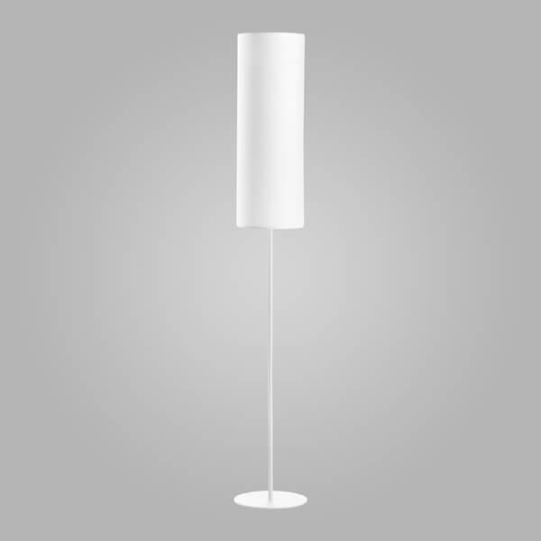 Торшер TK Lighting LUNETA NEW 5226