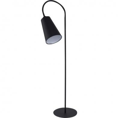 Торшер TK Lighting WIRE BLACK 3079