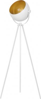 Торшер TK Lighting PARMA WHITE 5499