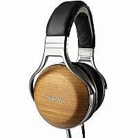 Навушники Denon AH-D9200