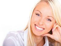 Лечебно-профилактическая косметика Justrich Cosmetics (Юст) от Нарин