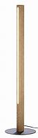 Торшер TK Lighting TEO 5043