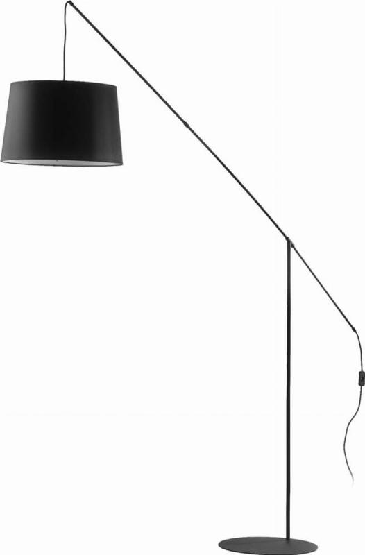 Торшер TK Lighting ENZO 5026