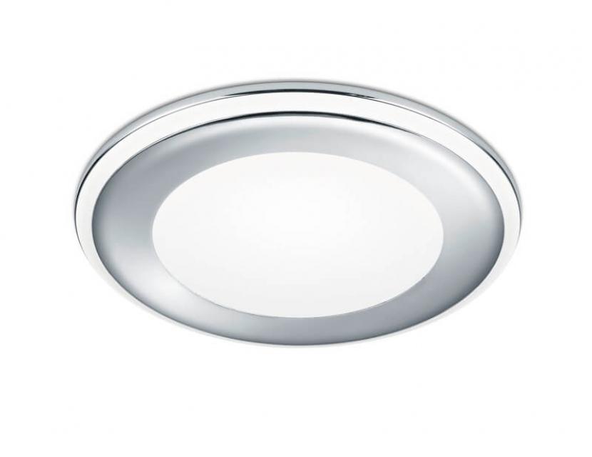 Точечный светильник TRIO AURA 652410106