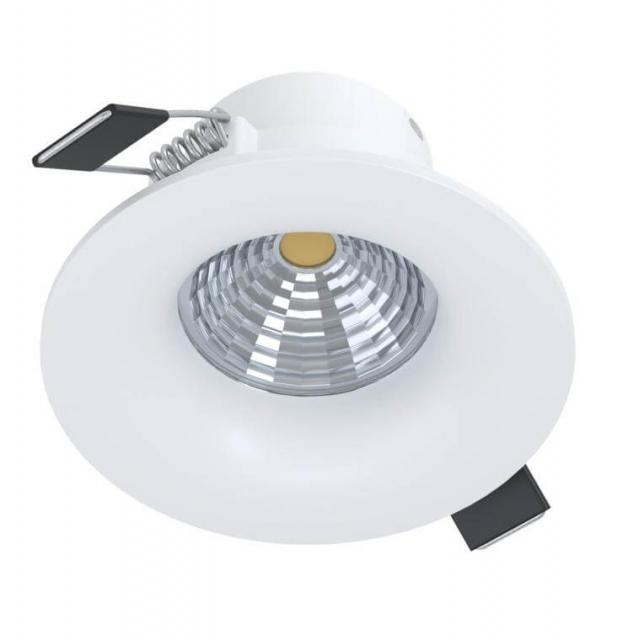 Точечный светильник Eglo SALICETO 98243